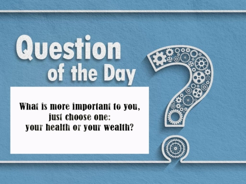 Question-of-the-Day-1