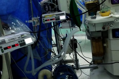 surgery-2