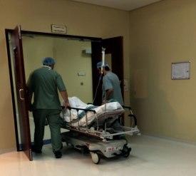 surgery-3