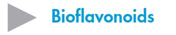 Bioflavanoids