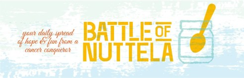 cropped-battle-of-nuttela-header.jpg