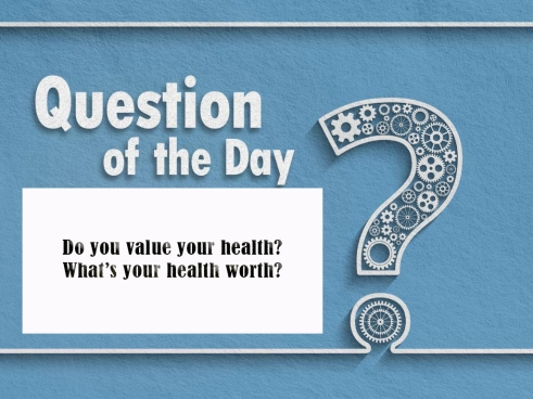 Question-of-the-Day-2