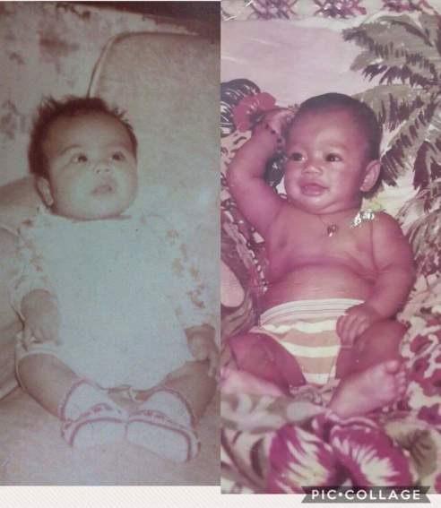 Ditay & Me